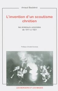 scoutisme, eclaireurs, scouts, flambeaux, jeunesse, protestants