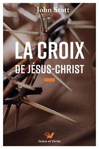 9782853310635, croix, jésus