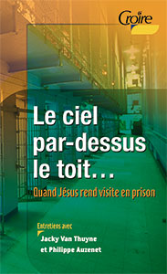 9782855090276, prison