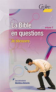 9782855091259, bible, questions