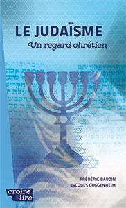 9782855091365, judaïsme