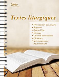 9782855092058, textes liturgiques, nicolas farelly