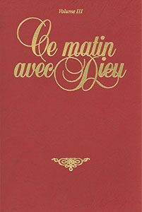 famille, oeuvres, meditations, quotidiennes, matin, avec, dieu