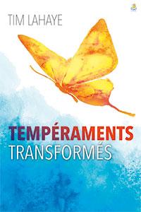 9782863141090, tempéraments transformés, transformed temperaments, tim lahaye, éditions farel