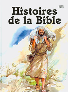9782863141687, histoires, de, la, bible, nouveau, testament