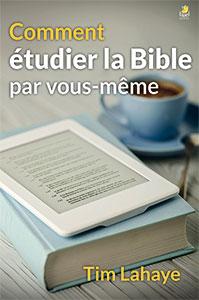 9782863142110, étudier la bible, tim lahaye