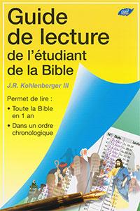 9782863142158, guide, de, lecture, de, l'étudiant, de, la, bible, read, through, the, bible, in, a, year, john, r., kohlenberger
