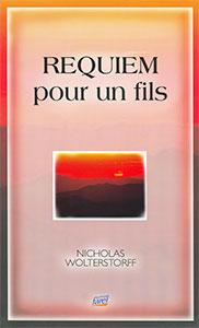 9782863142653, requiem, pour, un, fils, lament, for, a, son, nicholas, wolterstorff