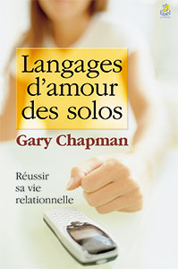 9782863143186, amour, solos, gary chapman