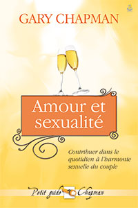 9782863143797, amour, sexualité, gary chapman