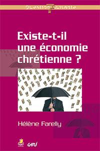 9782863143827, économie chrétienne, hélène farelly