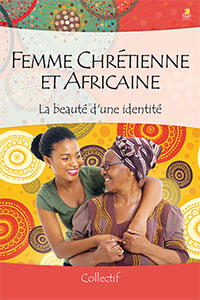 9782863144367, femmes, chrétiennes, et, africaines, africains, la, les, beautés, d'une, d'identités, collectif, éditions, farel