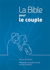 9782863144855, bible, couple, semeur, gary chapman