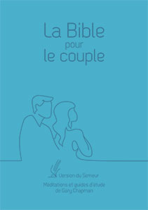 9782863144879, bible, couple, semeur, gary chapman