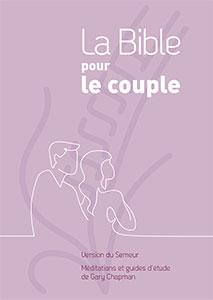 9782863145135, bible, couple, gary chapman