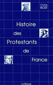 9782876570139, histoire, christianisme, protestantisme, première, approche, documentation, evangelique