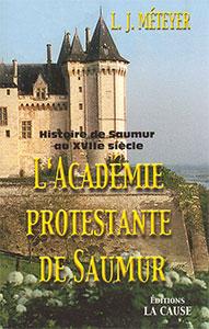 9782876570504, académie protestante, saumur
