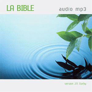 9782879074597, bible, mp3, darby