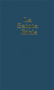 9782879075884, sainte bible, version darby