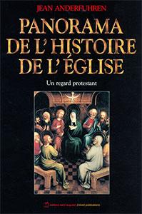 histoire, eglise, regard, protestant, anderfuhren, olivetan