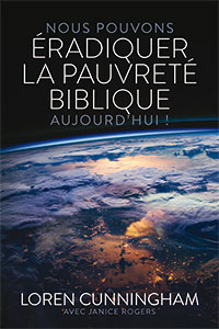 9782881501739, pauvreté biblique, loren cunnigham