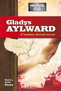 9782881501906, gladys aylward, geoff benge