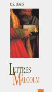 9782884170284, lettres, malcolm, prière