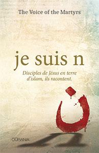 9782889130252, disciples, jésus, islam