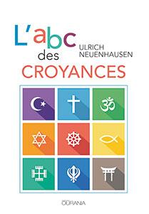 9782889130429, croyances, ulrich neuenhausen
