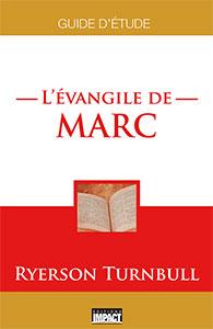 9782890820074, évangile, marc, commentaire