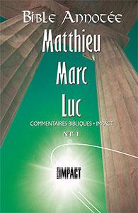 9782890821026, matthieu, marc, frédéric godet