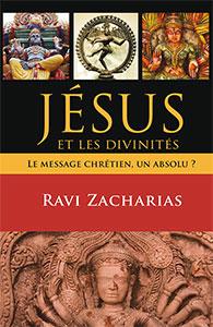 9782890821125, jésus, divinités