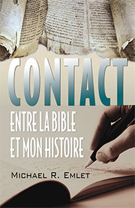 9782890821668, contact, bible, histoire