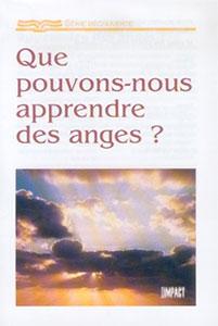 9782895190073, apprendre, anges, brochure