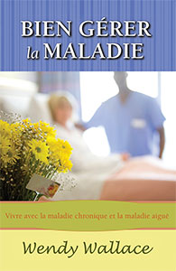 9782895190417, maladie, wendy wallace