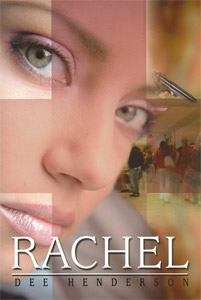 famille, oeuvres, fiction, rachel