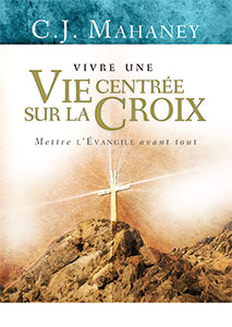 9782895760757, croix, jésus, évangile