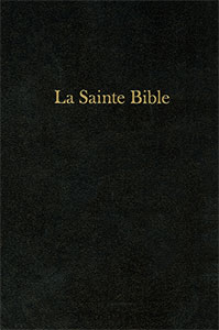 9782900319017, sainte bible, version darby