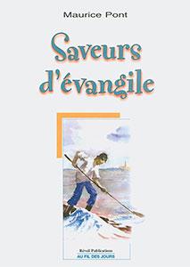 9782902916467, saveurs, évangile