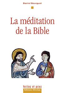 9782902916689, méditation, bible