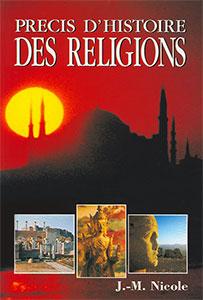9782903100223, religions, jules-marcel nicole