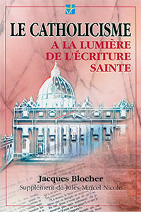 9782903100261, catholicisme, jacques blocher