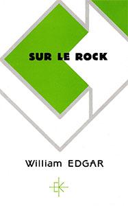 9782905464125, rock, william edgar
