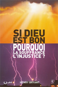 9782906090033, dieu, souffrance, injustice