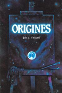 9782906090095, john, clement, whitcomb, origines, clé, théologie, creation