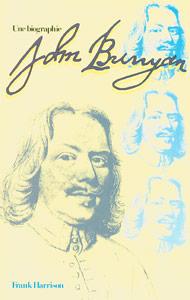9782906287266, john bunyan, biographie