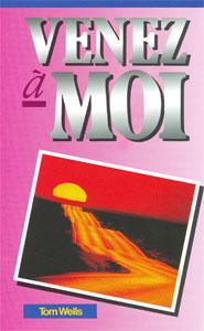 9782906287389, venez, à, moi, come, to, me, tom, wells, éditions, europresse