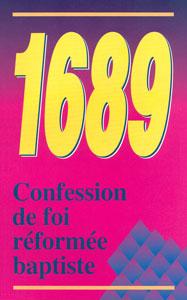9782906287594, confession de foi réformée
