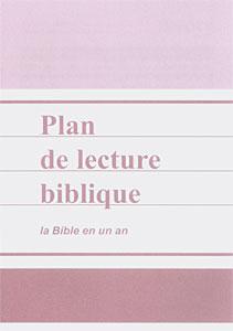 9782906287679, plan, lecture biblique