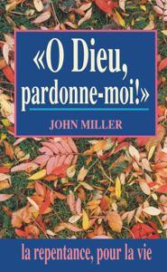 9782906287716, pardon, repentance, john miller
